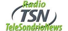 Radio TSN